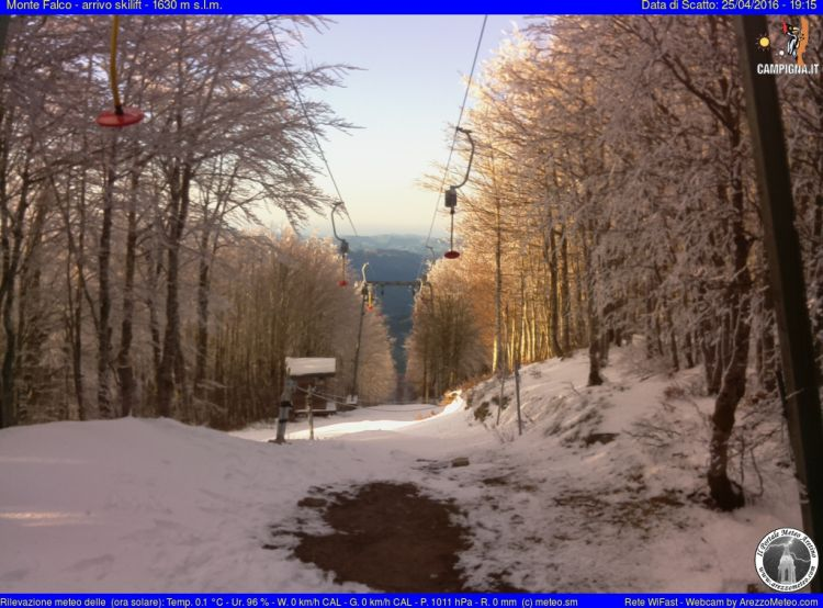 Monte Falco Campigna 22