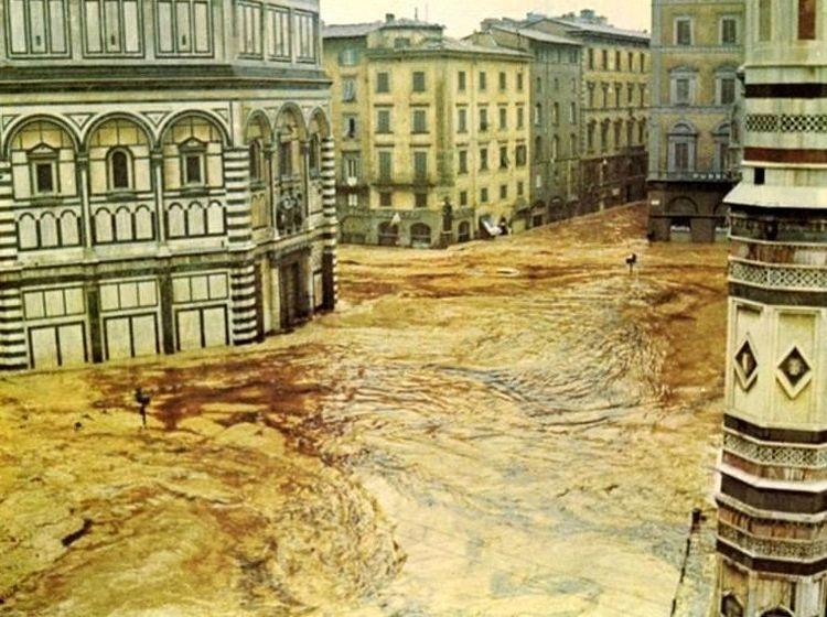 firenze-alluvione-novembre-1966-1