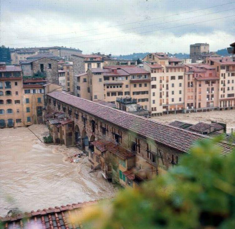 firenze-alluvione-novembre-1966-2