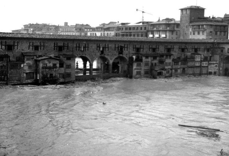 firenze-alluvione-novembre-1966-3