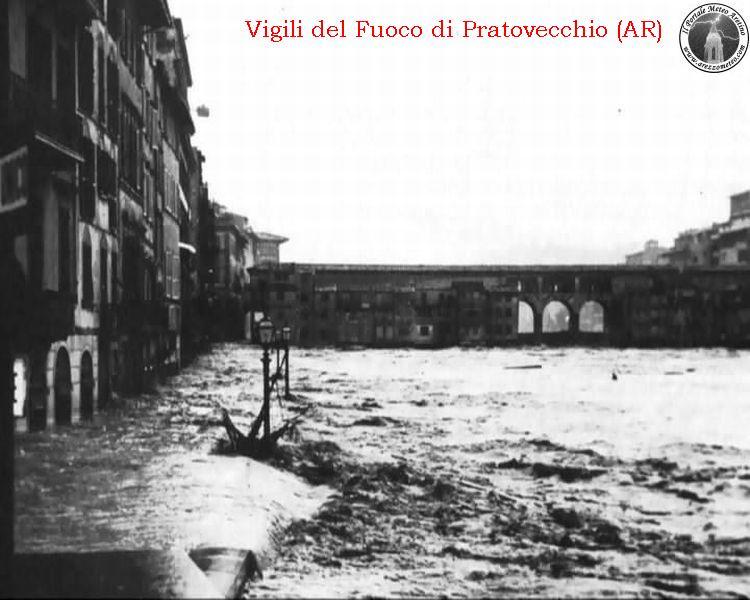 firenze-alluvione-novembre-1966-4