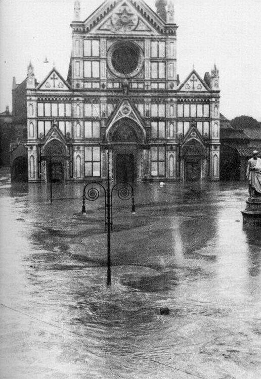 firenze-alluvione-novembre-1966-5