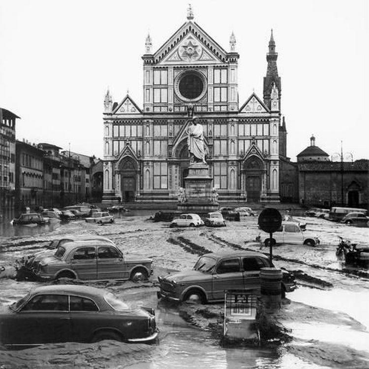 firenze-alluvione-novembre-1966-6