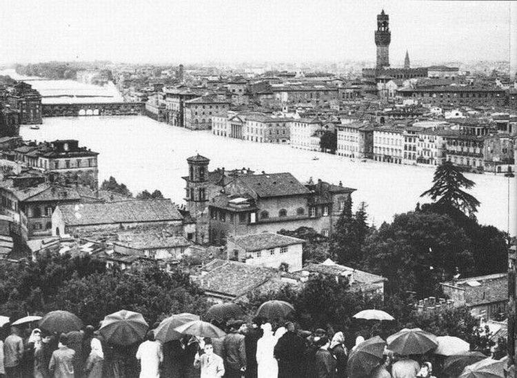 firenze-alluvione-novembre-1966-7