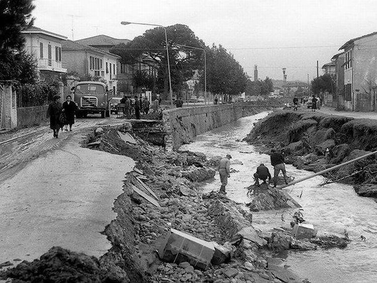 montevarchi-alluvione-novembre-1966-2