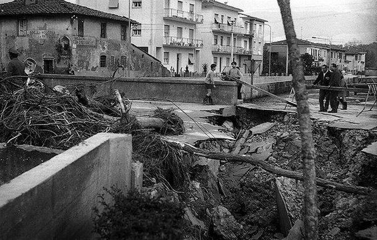 montevarchi-alluvione-novembre-1966-3