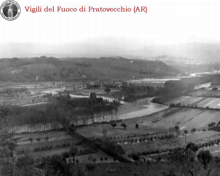 ponte-a-poppi-alluvione-novembre-1966-14