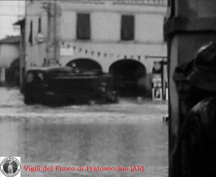 ponte-a-poppi-alluvione-novembre-1966-2