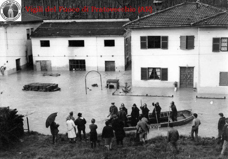 ponte-a-poppi-alluvione-novembre-1966-9