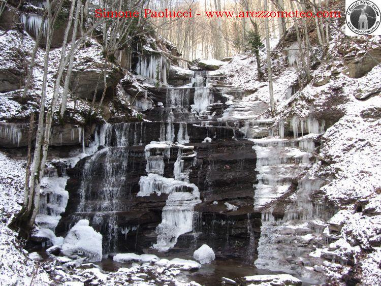 sentiero-natura-badia-prataglia-1