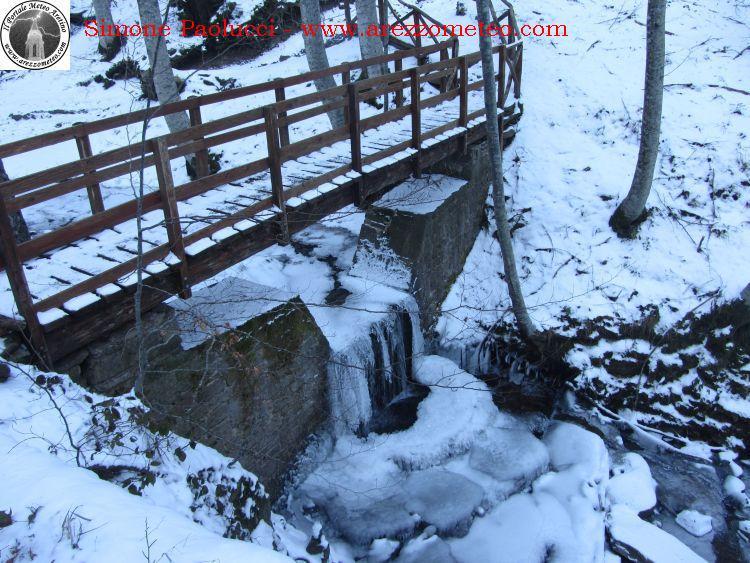 sentiero-natura-badia-prataglia-10