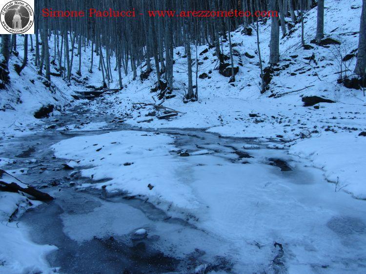 sentiero-natura-badia-prataglia-12