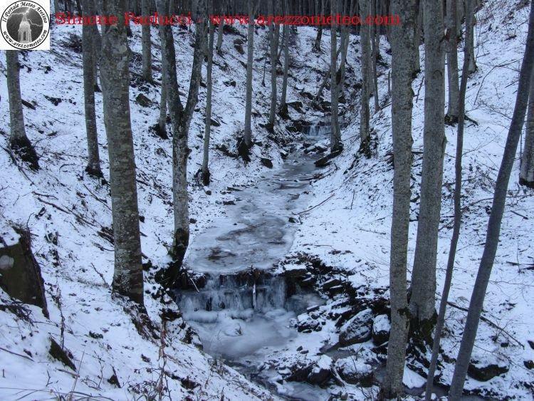 sentiero-natura-badia-prataglia-14