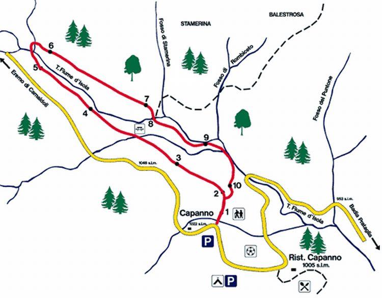 sentiero-natura-badia-prataglia-15