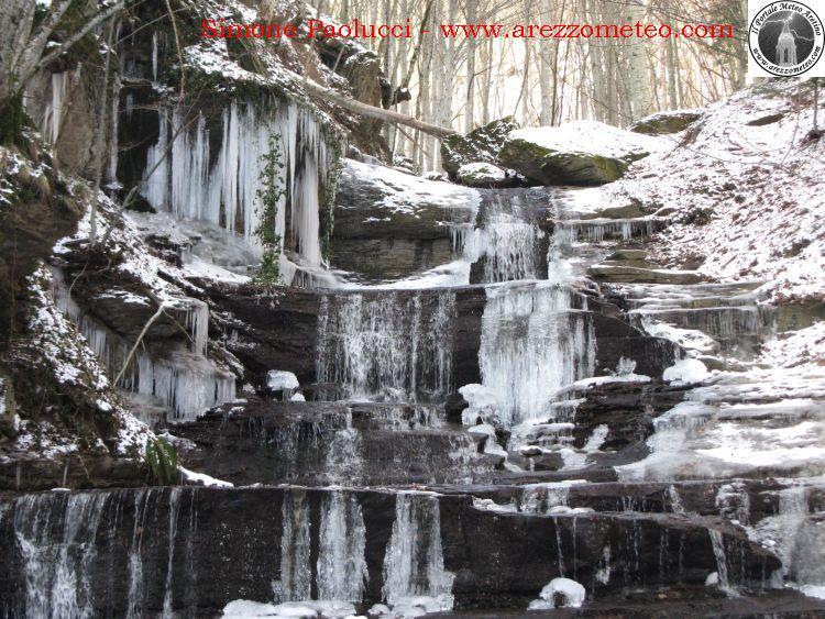 sentiero-natura-badia-prataglia-2