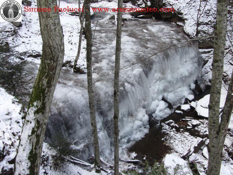 sentiero-natura-badia-prataglia-3