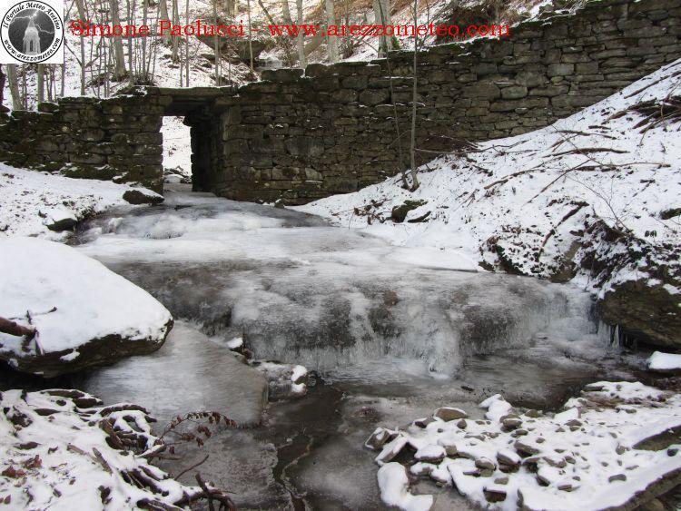sentiero-natura-badia-prataglia-5