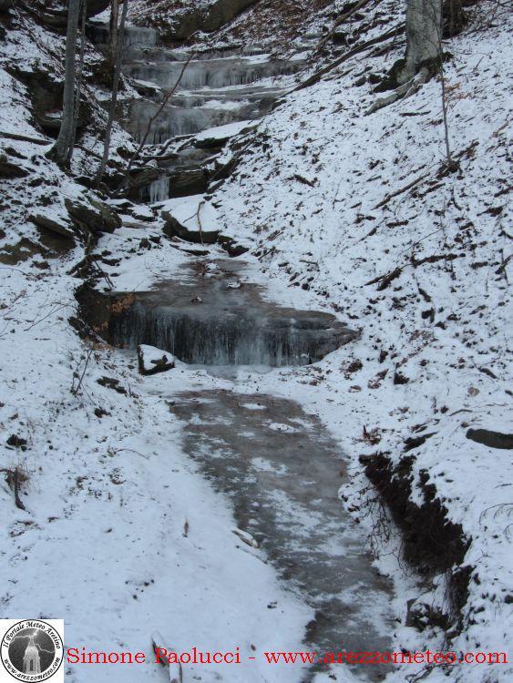 sentiero-natura-badia-prataglia-7