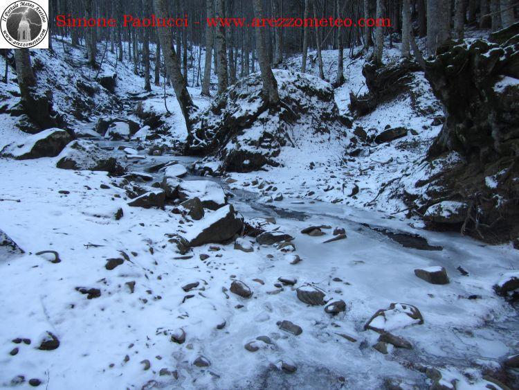sentiero-natura-badia-prataglia-8
