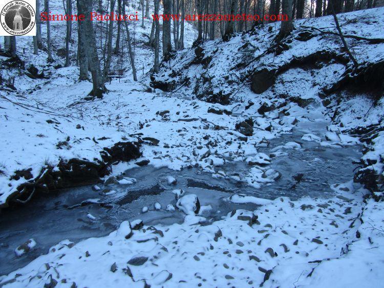 sentiero-natura-badia-prataglia-9