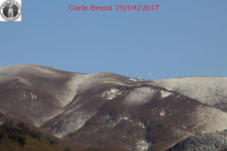neve aprile 5