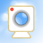 web-camera-1287993_960_720