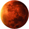 CIELO_DEL_MESE - Marte