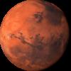 CIELO_DEL_MESE-Marte